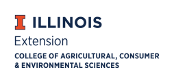 Illinois Extension weblink