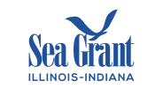 Illinois-Indiana Sea Grant